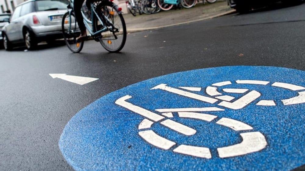 Mobilità: bonus bici ed incentivi rottamazione