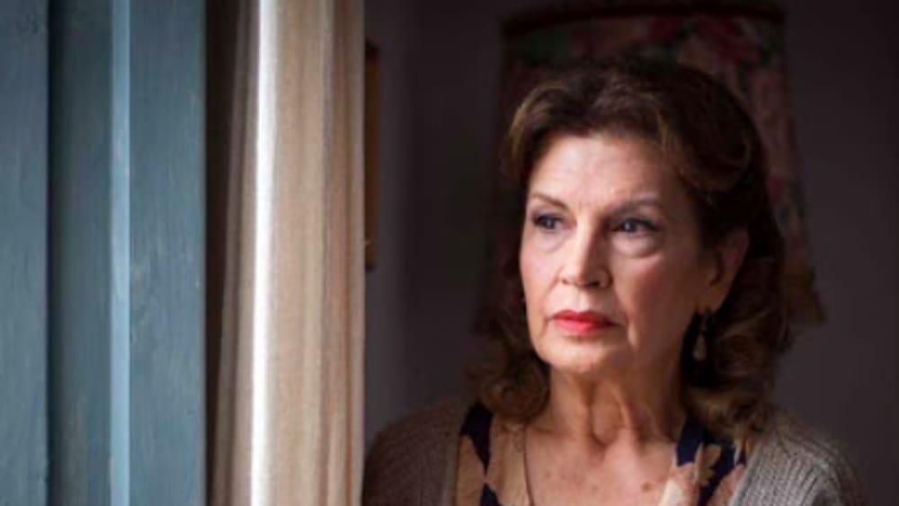 Teatro, è morta Ileana Rigano: grande interprete di capolavori siciliani