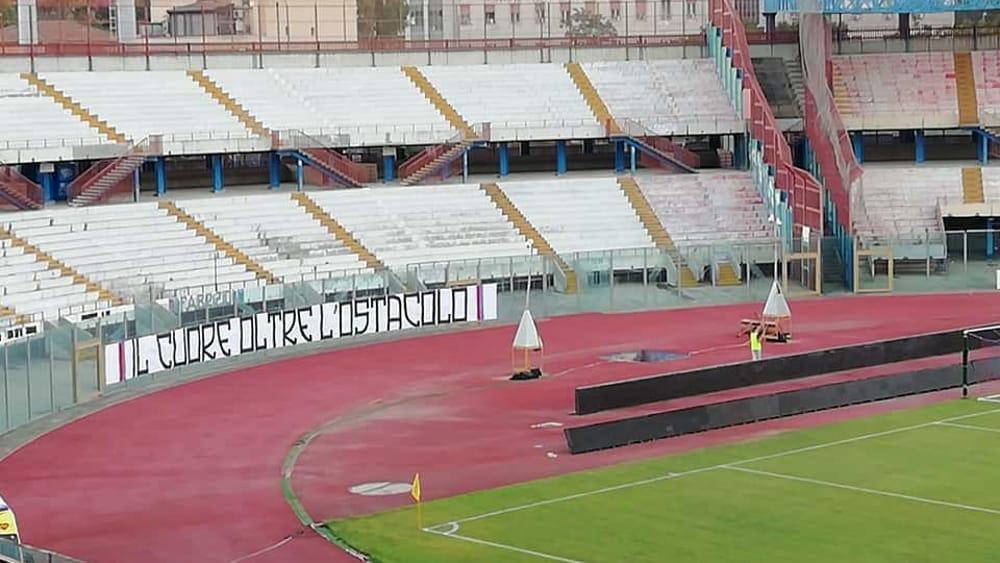 Catania al turno successivo dei playoff: battuta la Virtus Francavilla