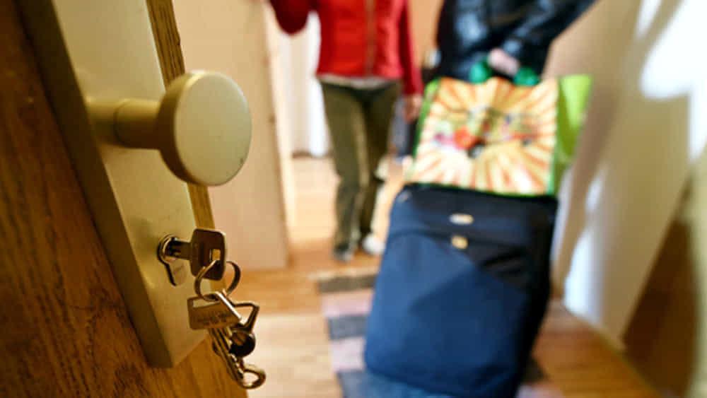 Turismo, anche le locazioni brevi soggette all\'imposta di soggiorno