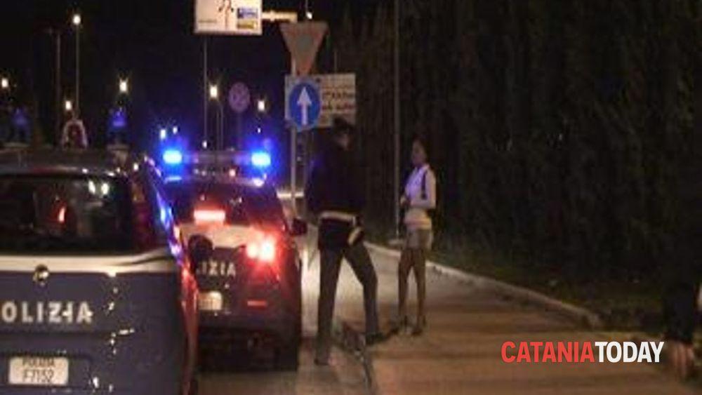 escort caltagirone escort cinesi milano