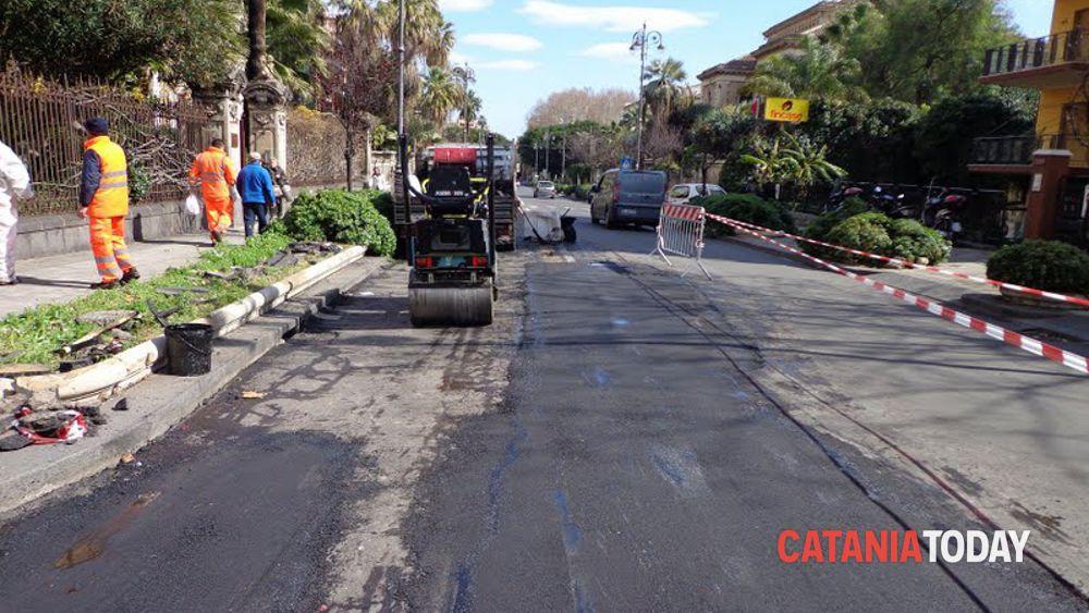 catania alluvione 2013 - photo#28