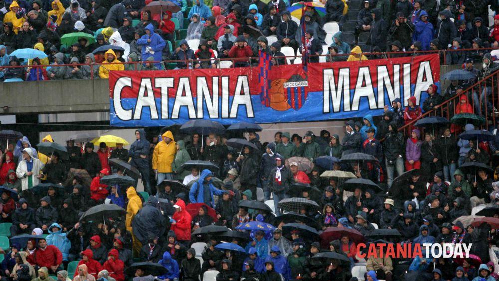 catania inter 2 3 recalcati madre - photo#20
