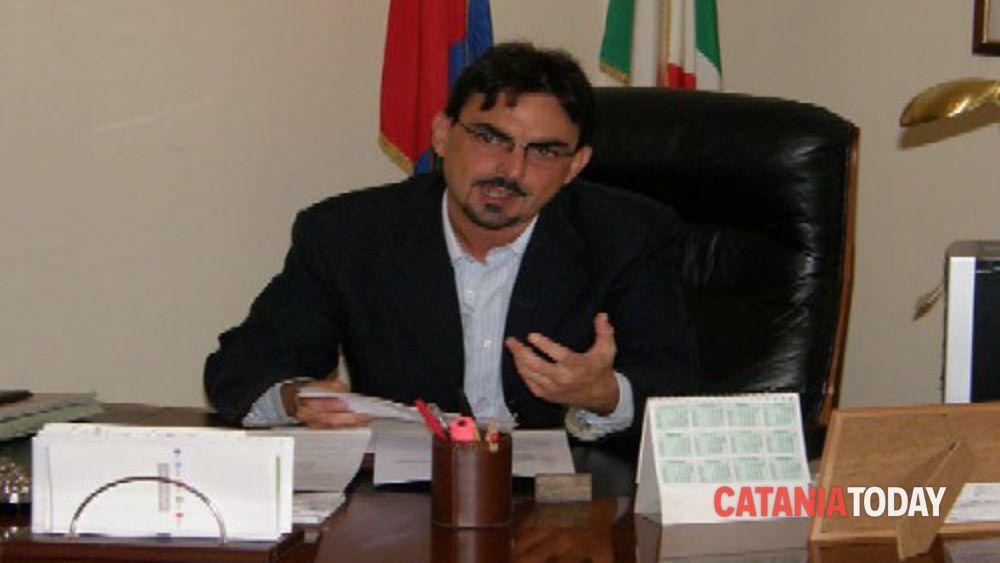 Tassa di soggiorno: Puccio La Rosa dice no alla proposta della ...