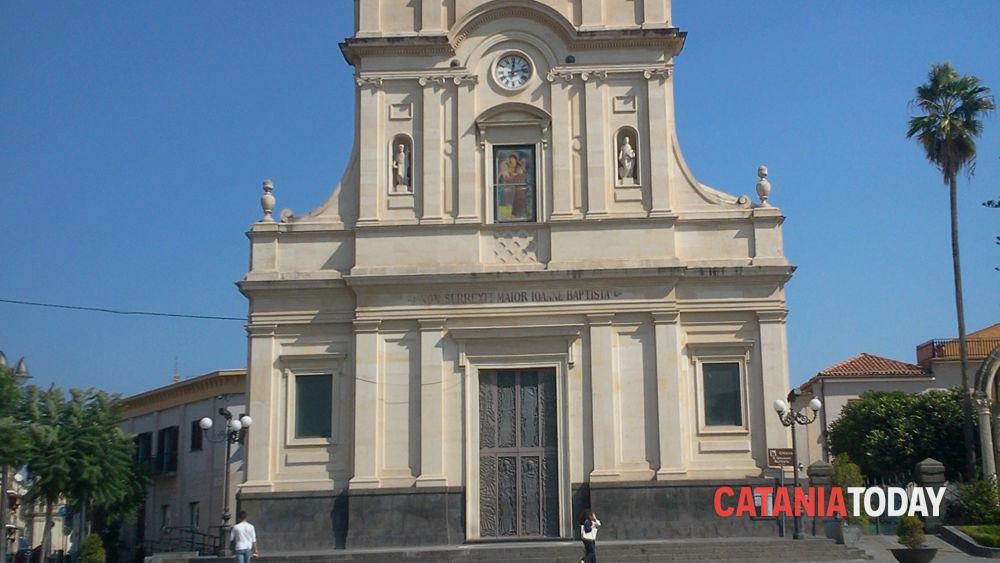 San Giovanni La Punta, il M5S: 'Città senz'acqua, vogliamo risposte'