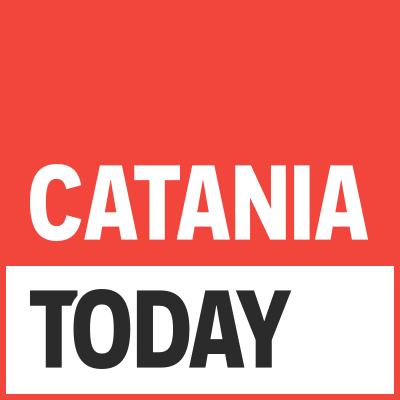 Risultati immagini per catania today